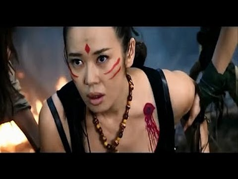 Action Movies 2016 full Movie - Best Chinese Action Full Movie 2016 - English HD
