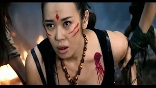 Action Movies 2016 Full Movie  Best Chinese Action Full Movie 2016  English HD