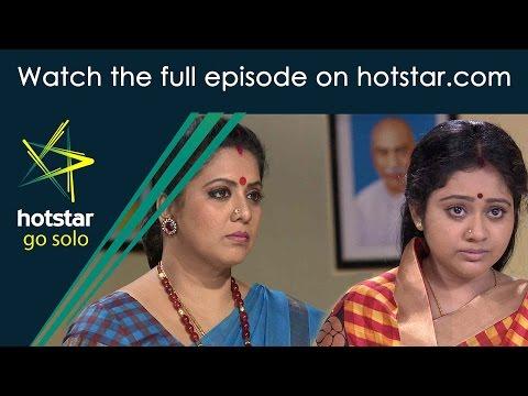 Deivam-Thandha-Veedu-Episode-760