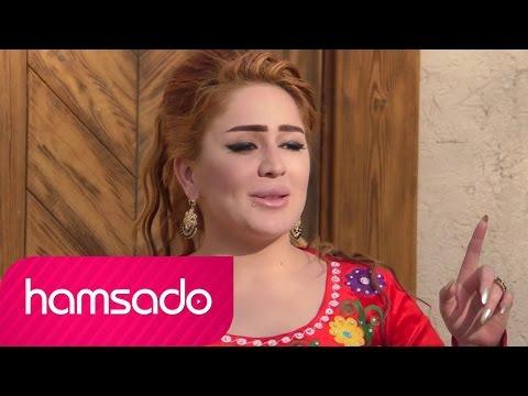 Рахмия Аюби - Навруз 2017 (Клипхои Точики 2017)