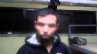 مازيكا قصيدة شعرية للشاعر الشاب احمد ادريس تحميل MP3