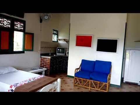 Fincas y Casas Campestres, Venta, Quimbaya - $2.650.000.000