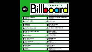 BillboardTopPopHits-1961