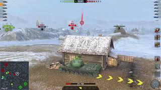 STA-1 WoT Blitz 14 02 2018 11 45 47