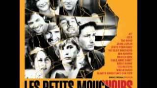 BO LES PETITS MOUCHOIRS   Talk To Me   Maxim Nucci