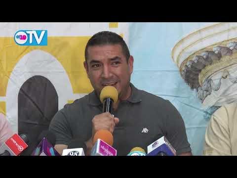 Noticias de Nicaragua   Jueves 26 de Marzo del 2020