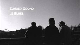 Le blues