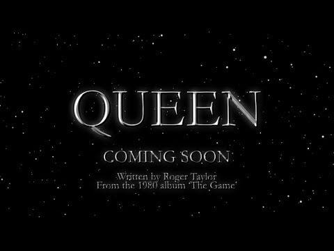 Música Coming Soon