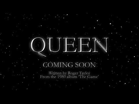 Ouvir Coming Soon