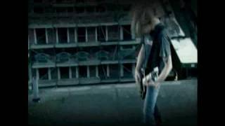 Volbeat / i Only Want To Be With You
