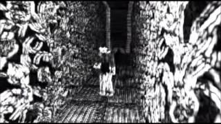 Sad Satan Soundtrack: Alabama Song by The Doors (altered)