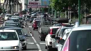 caos-traffico-ad-ariano-il-diario-della-giornata-a-cardito