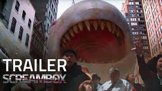 Chillerama Trailer | Screambox Horror Streaming