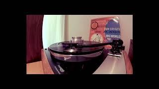 Joe Jackson - Right And Wrong