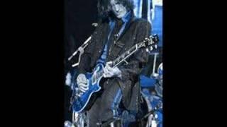Aerosmith-Shut up and dance