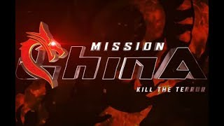 mission china song