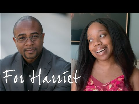 Is it too late to take the racism out of white American Christianity? with Jemar Tisby