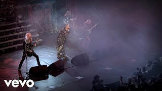 Judas Priest - Battle Hymn (Epitaph)