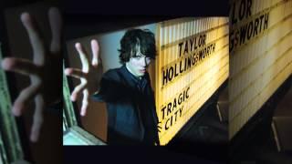Taylor Hollingsworth - Gambling Bar Room Blues