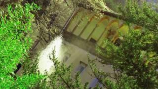 preview picture of video 'La Granja - Parte 2'