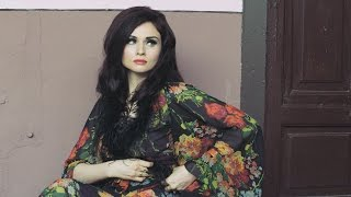 NEW Sophie Ellis Bextor Death Of Love Official