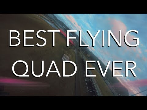 best-flying-quad-ever--ummagawd-remix--toilet-tank-battery--pure-juiciness--staceman