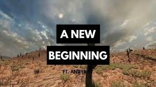 A New Beginning - 7 Days to Die [#2]
