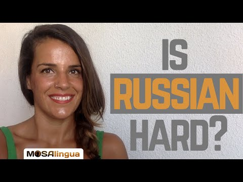 Schiavitù sessuale ucraino
