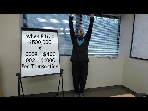 Shakira y bitcoin trader