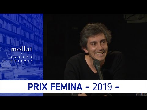 Sylvain Prudhomme  - Par les routes