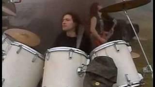 Video Brian - Kdo tomu velí