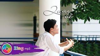 Quay Về - Treble Clef (MV Official)