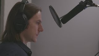 Guild Wars 2 Living World Behind the Voice: Matthew Mercer
