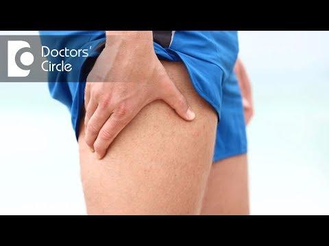 Why do prostate massage