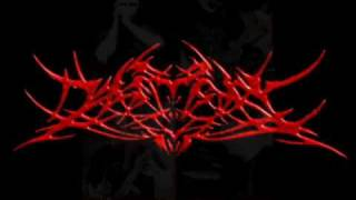 Diftery - Womb Full Of Scabs (Disgorge Cover)