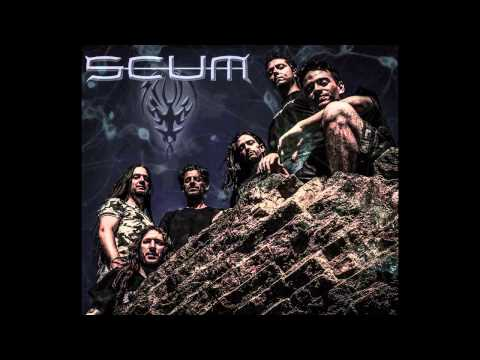 SCUM - Becoming Heavier