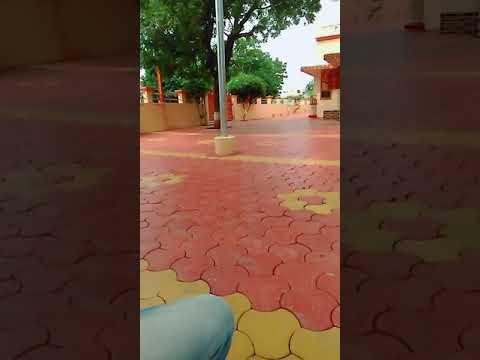iski amar sitare Jay Ganesha