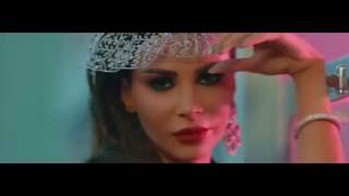 اغاني حصرية Nelly Makdessy - Mafish Reggala | نيللي مقدسي - مافيش رجالة تحميل MP3