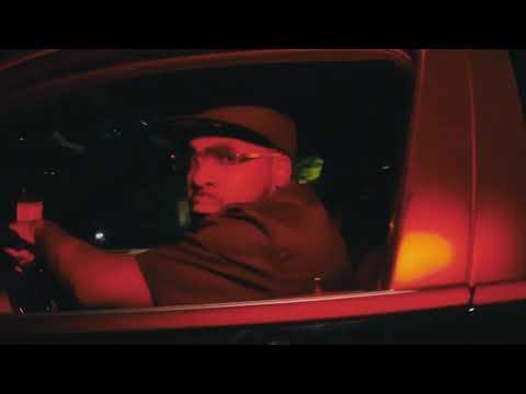 """What Up"" Official Music Video Ruk MarkieG x Ruk Elz"