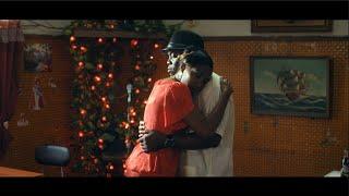 Gepe   Invierno (videoclip Oficial)
