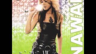 تحميل اغاني نوال الزغبي - مالك عليا يمين / Nawal Al Zoghbi - Malak 3alaya Yamin MP3