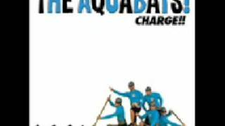 The Aquabats - Plastic Lips