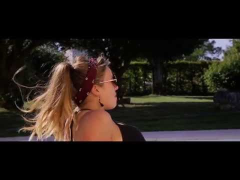 Pharrell Williams -  Freedom (Jive Me remix)