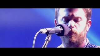 Kings Of Leon   Waste A Moment [Live On Graham Norton HD]