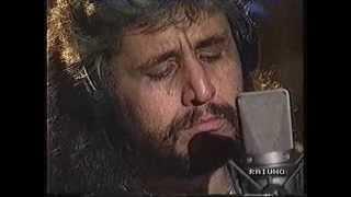 Pino Daniele Anna verrà 1 maggio 1990