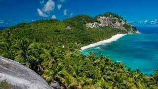 NORTH ISLAND SEYCHELLES, The Worlds Most Exclusive Hotel (PHENOMENAL!)
