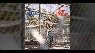 The Game   Like Father Like Son 2 ft  Busta Rhymes  The Documentary 2 5