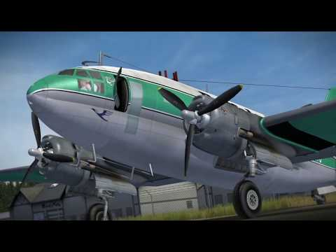 Electronic Flight Bag Fsx Crack Product - strongwindprogram6d