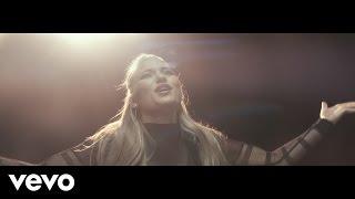 Anja Nissen - Triumph (Official Video)