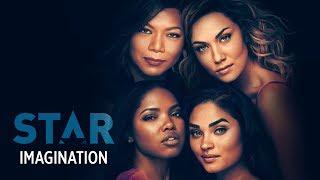 Imagination (Full Song) | Season 3 | STAR